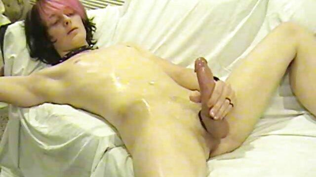 lưỡng tính ham muốn khiêu dâm, con sex nhật hot nhất điếm
